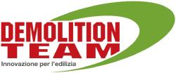Demolizione controllata, carotaggio - Demolition Team